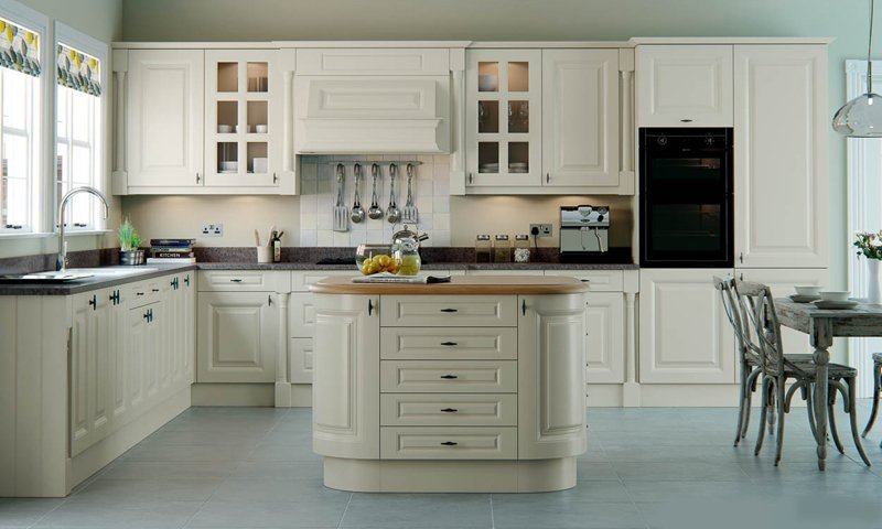 kitchen designs hertfordshire pages contact us kitchen design hertfordshire 243